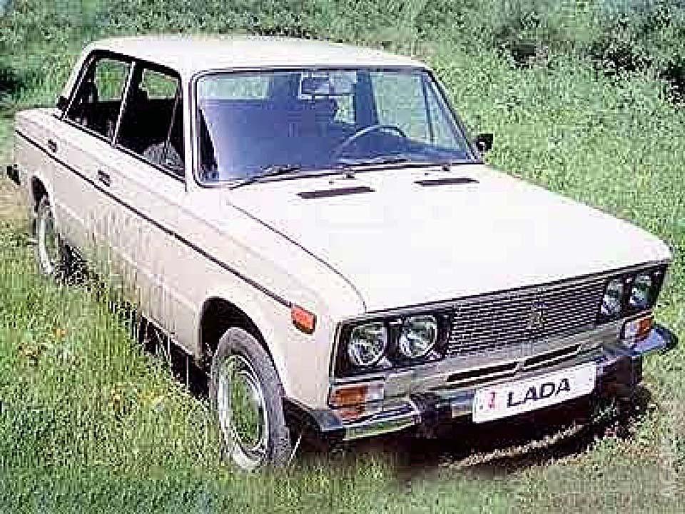 Продам Легковой автомобиль ВАЗ 210…